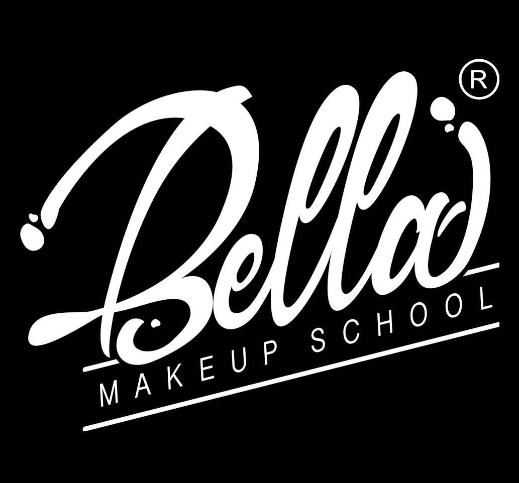 Bella Makeup School